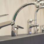 Los 8 mejores consejos para elegir los grifos de baño perfectos