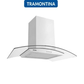 """95801/020 EXTRACTOR NEW VETRO ISLA 90"""