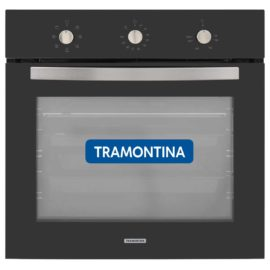 """94865/220 HORNO ELECTRICO NEW GLASS 60 F7"""