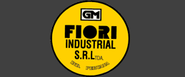 GM Fiori Industrial