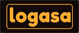 Logasa