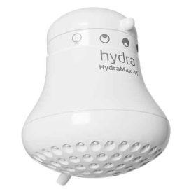 Ducha Hydramax 4T